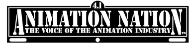 Animation Nation